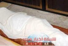 صورة لغز وراء قتل طفله ال5سنوات بكفر زيدان منديل بالشرقيه