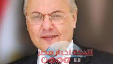 صورة موسى مصطفى رئيس حزب الغد  إعلان أوروبا بأن مطارات مصر آمنة ينشط السياحة ويزود الرحلات الأوروبية لمصر