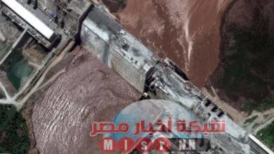 صورة الخارجية السودانية.. اثيوبيا تنفى بدء العمل بملئ سد النهضة.