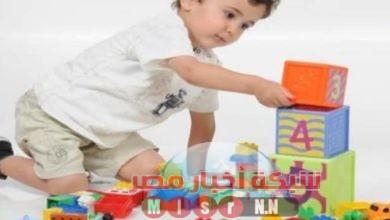 صورة حقوق الطفل
