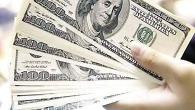 صورة شبكه أخبار مصر ترصد لكم أسعار الدولار اليوم السبت ٢٦ سبتمبر 2020