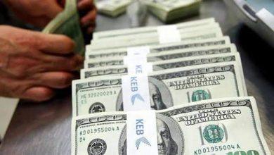 صورة شبكه أخبار مصر ترصد لكم أسعار الدولار اليوم الاثنين ٢٨ سبتمبر 2020