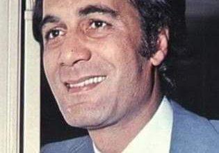 صورة وفاة محمود ياسين عن عمر يناهز ٧٩ عاما