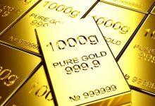 صورة شبكه أخبار مصر ترصد اسعار الذهب الثلاثاء ٢٧ اكتوبر 2020