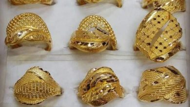 صورة شبكه أخبار مصر ترصد اسعار الذهب الاربعاء ٢٨ اكتوبر 2020