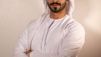 صورة الإمارات .. الشيخ حميد بن خالد القاسمي رئيسا فخريا لرابطة فخر الوطن التطوعية